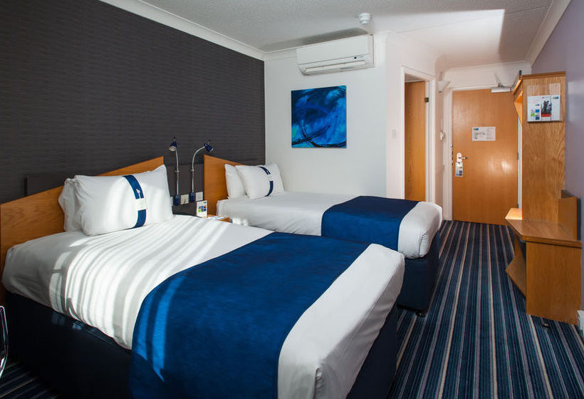 Hotel Holiday Inn Express Bristol - North
