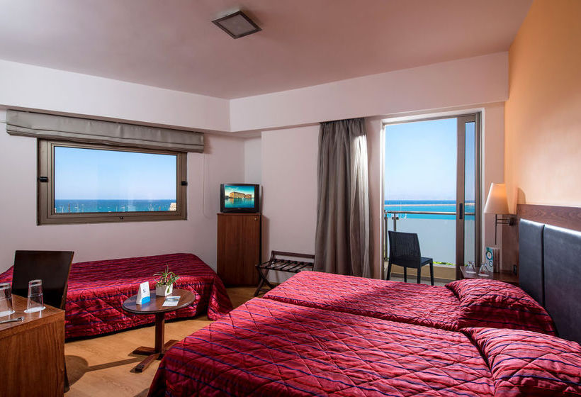 Hotel Marin Dream Heraklion