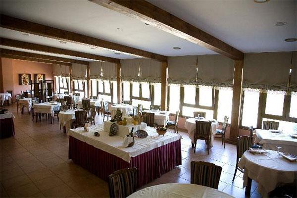 Hotel abeiras en o grove desde 594 destinia for Hoteles en o grove con piscina