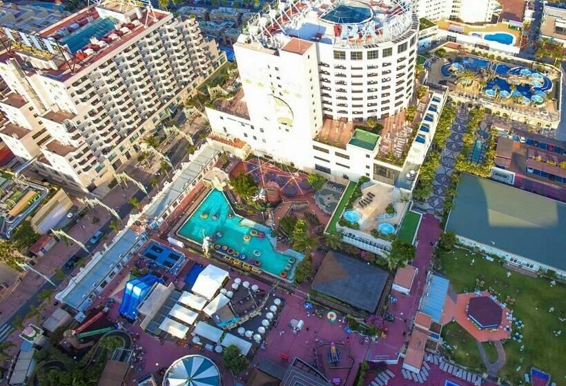 Others Apartamentos Marina d'Or Oropesa del Mar