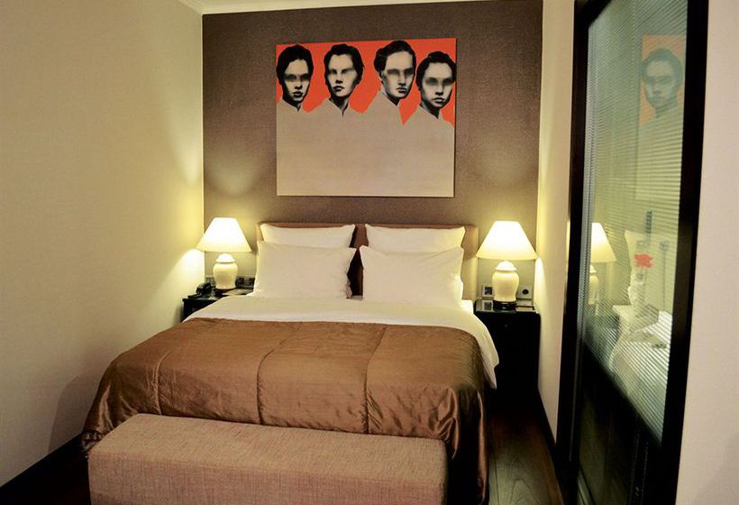 Quentin design hotel in berlin starting at 20 destinia for Designhotel berlin
