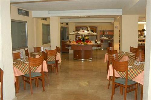 Apartamentos Relaxia Jandia Luz Morro Jable