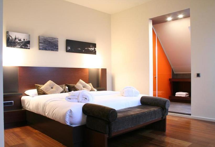 Hotel 987 design prague in praag vanaf 39 destinia for Hotel design prague