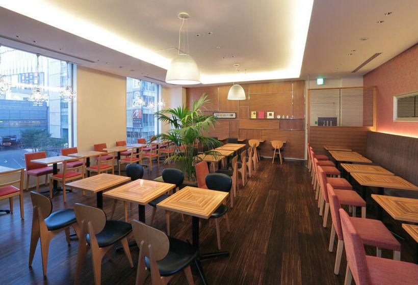 akihabara washington hotel tokyo partir de 48 destinia. Black Bedroom Furniture Sets. Home Design Ideas