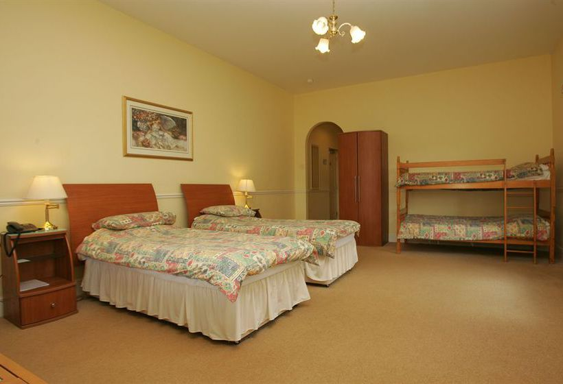 Hotel Elfordleigh Plympton The Best Offers With Destinia