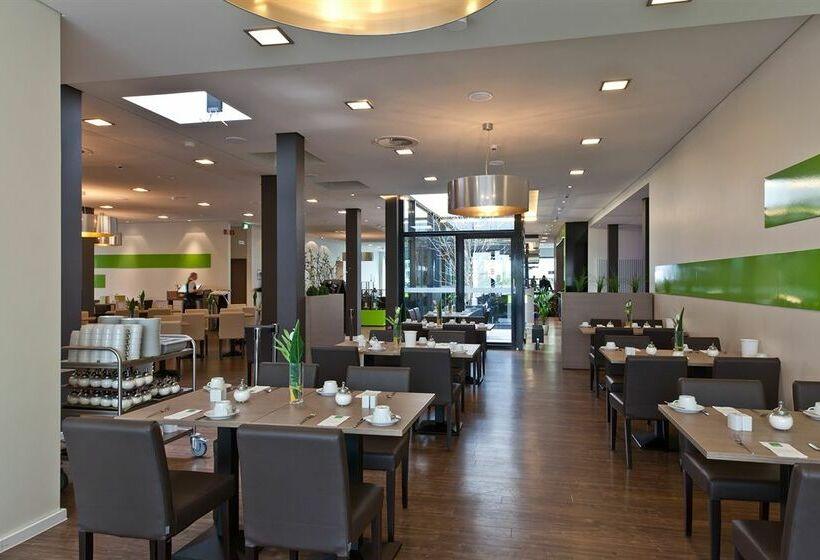 novum style hotel hamburg centrum a amburgo a partire da 15 destinia. Black Bedroom Furniture Sets. Home Design Ideas