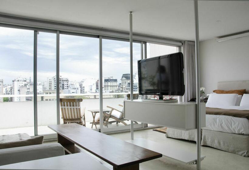hotel ce design em buenos aires desde 40 destinia