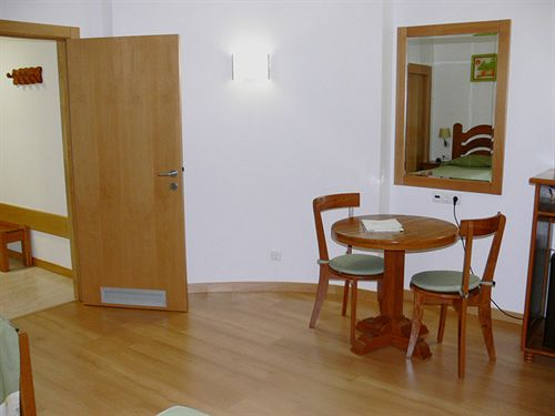 Hotel Quinta Dos Cedros Celorico da Beira