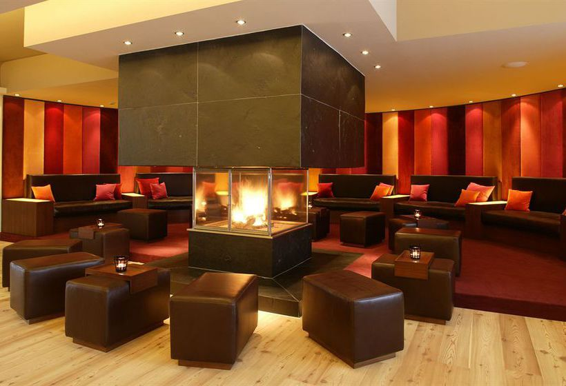 hotel mavida wellness sport zell am see em zell am see desde 59 destinia. Black Bedroom Furniture Sets. Home Design Ideas