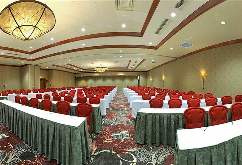 riverrock casino resort google hotel