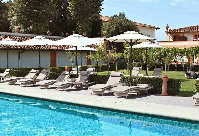 https://g.otcdn.com/imglib/hotelfotos/8/200/hotel-villa-olmi-resort-firenze-mgallery-collection-bagno-a-ripoli-000.jpg