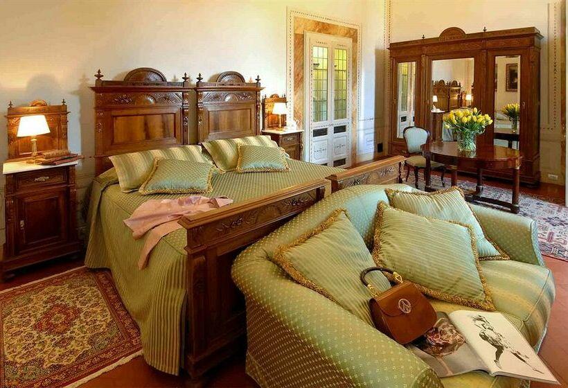 https://g.otcdn.com/imglib/hotelfotos/8/200/hotel-villa-olmi-resort-firenze-mgallery-collection-bagno-a-ripoli-026.jpg