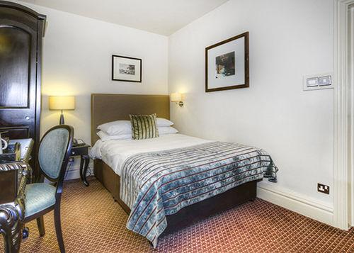 Harte And Garter Hotel And Spa Windsor Tripadvisor