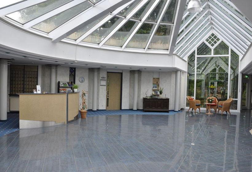 Akzent Hotel Saller See Telefonbuch in Freren Am …