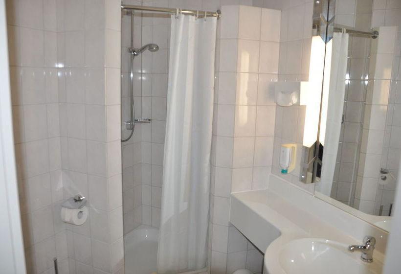 AKZENT Hotel Saller See: 2019 Room Prices , Deals ...