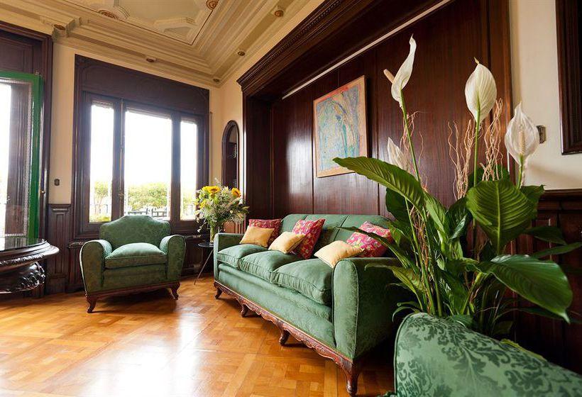 Hotel casa con estilo barcelona the best offers with - Casa con estilo barcelona ...