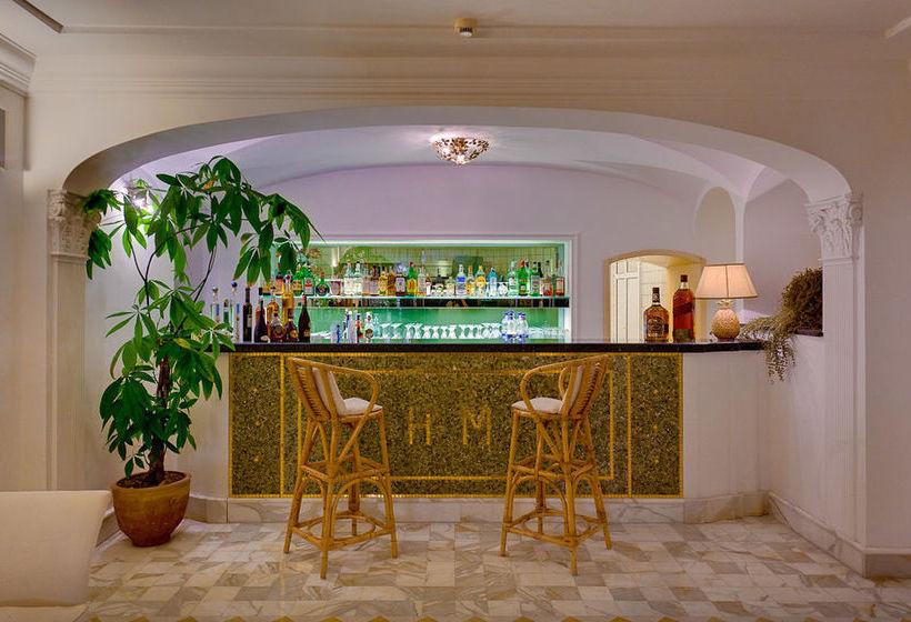 Hotel Mamela Tripadvisor