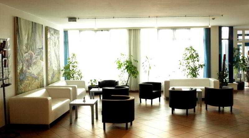 AllYouNeed Hotel Vienna2 빈