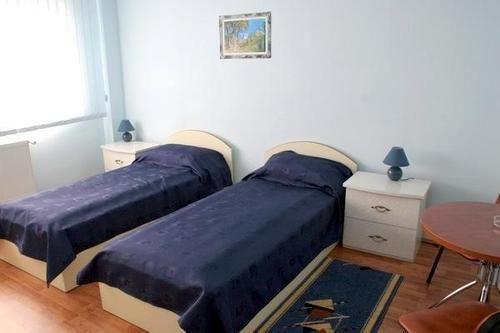 Valentina Hotel Timisoara