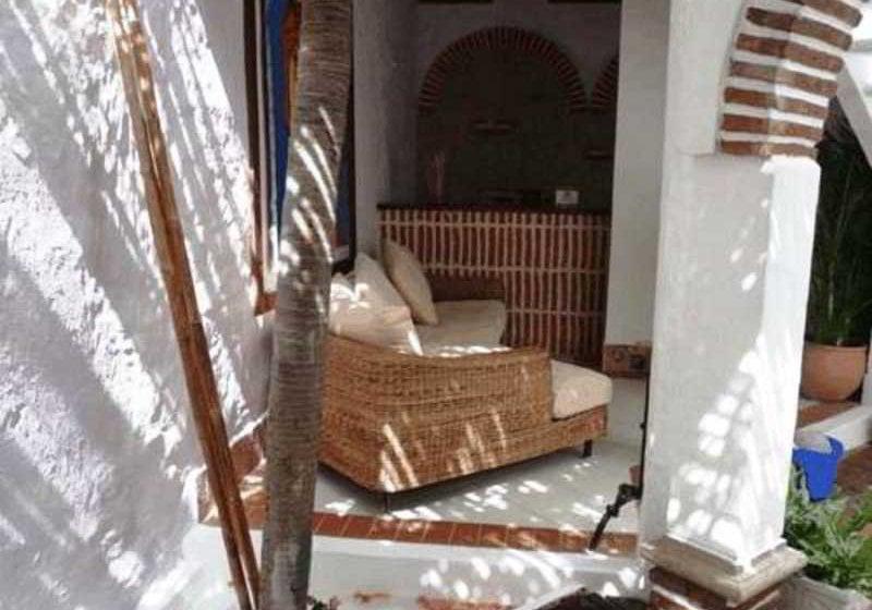 El Zaguan, Hotel Boutique Cartagena das Índias
