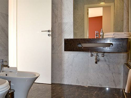 Hotel Torres Forum Plus Madeira Funchal