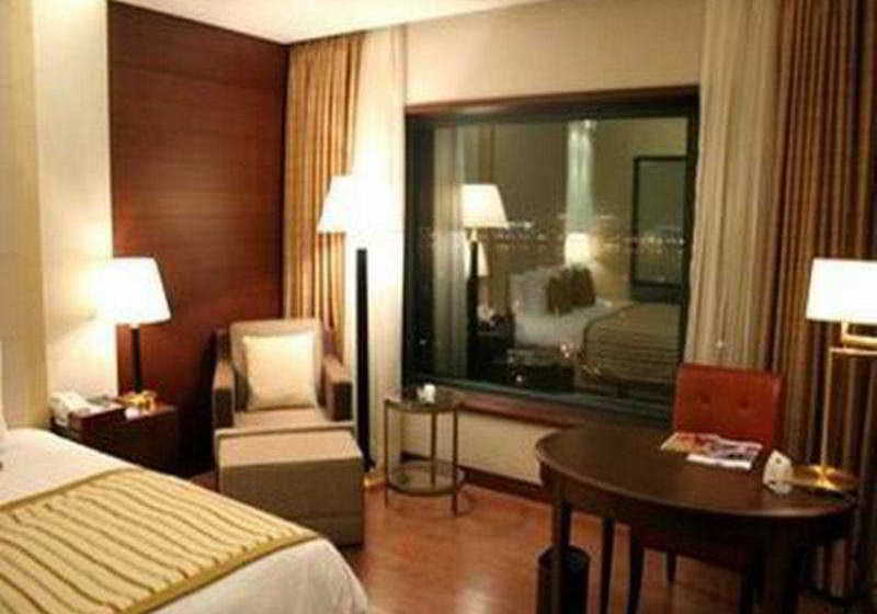 Best Western Niagara Hotel Seúl