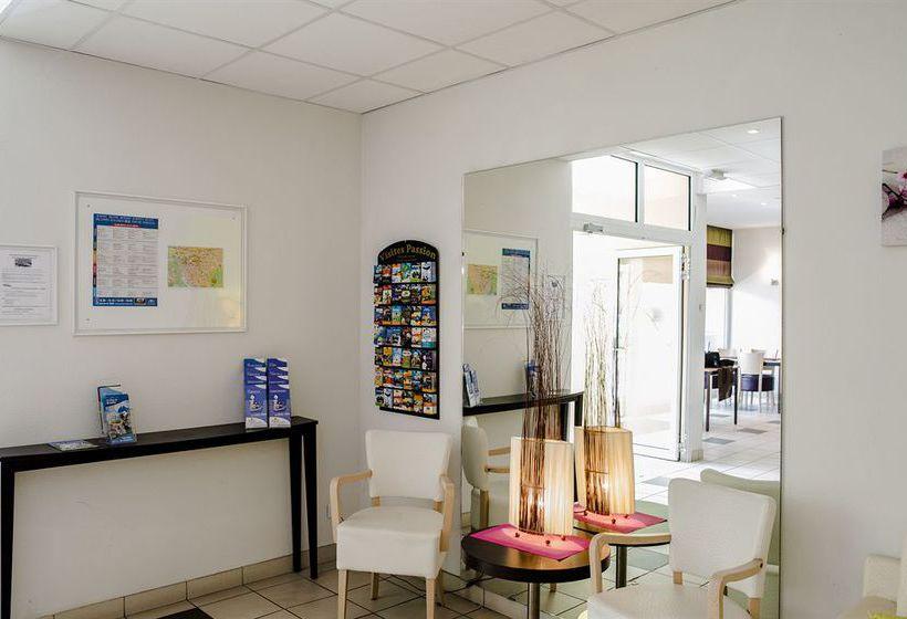 Residence La Closeraie Lourdes