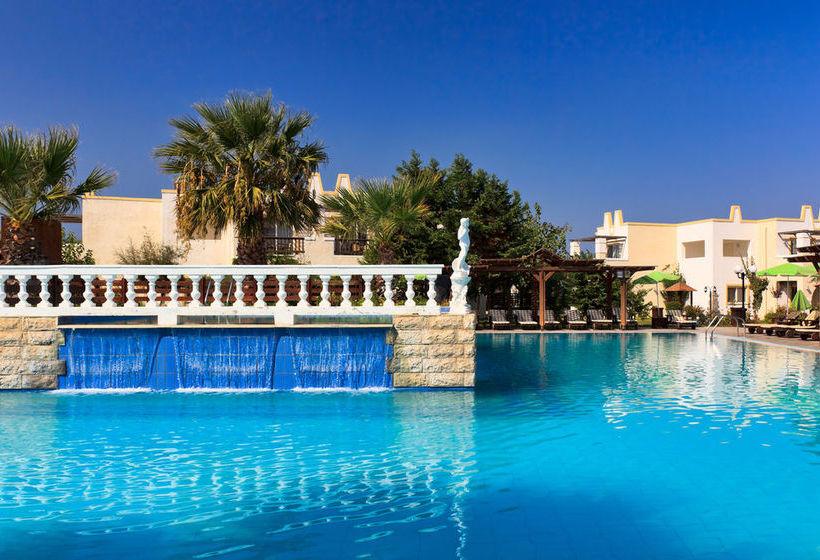 Gaia Royal Hotel - TripAdvisor