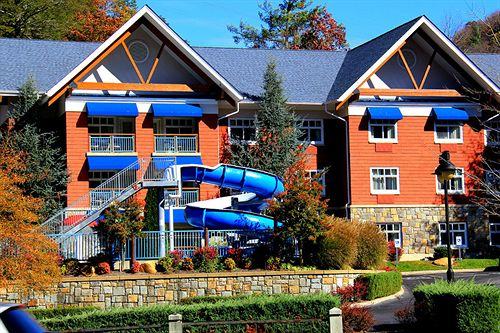 hotel the appy lodge gatlinburg le migliori offerte con On le migliori cabine di gatlinburg tennessee