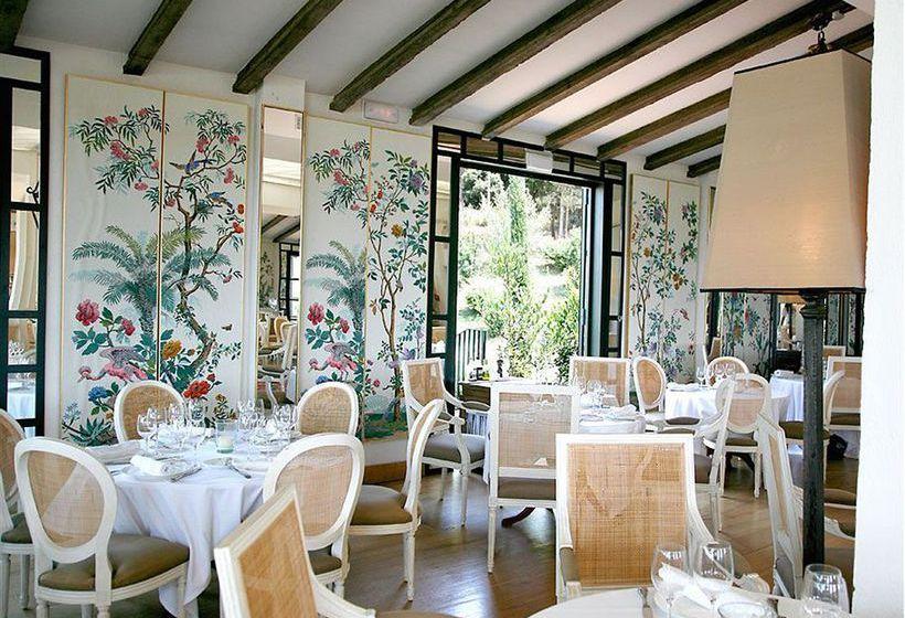 Hotel la malcontenta in palamos starting at 49 destinia - Hotel la malcontenta palamos ...