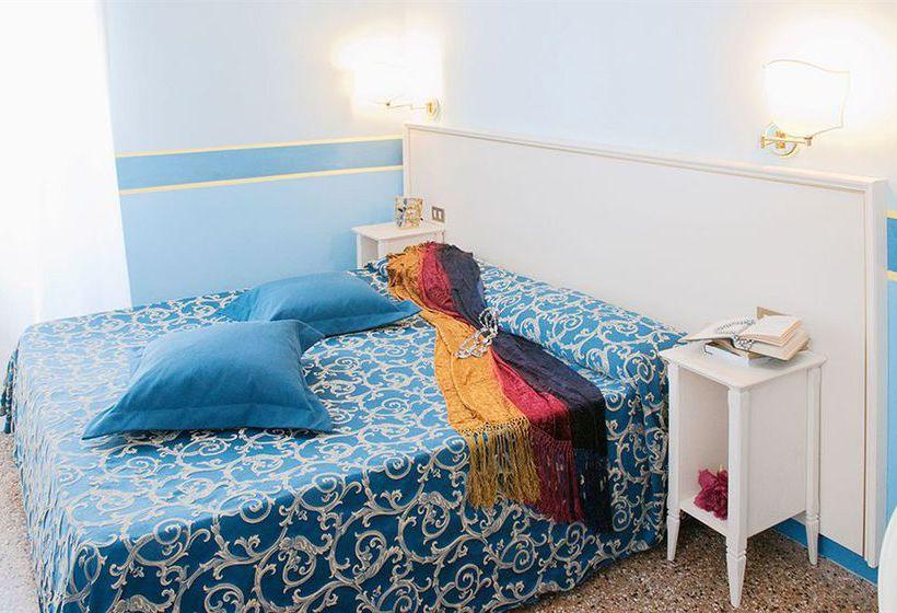 Hotel Alla Salute Venice