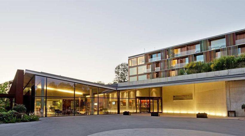 Double Tree by Hilton Hotel & Conference Center La Mola Terrassa