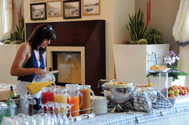 Parc Hotel Germano Suites Bardolino The Best Offers With