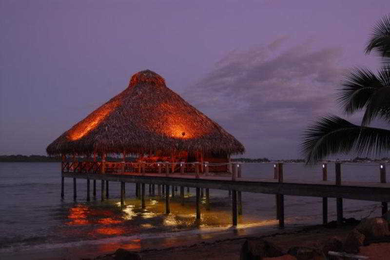 Playa Tortuga Hotel Beach Resort Bocas Del Toro The Best Offers