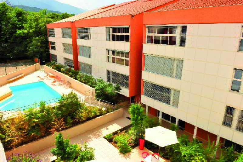 Hotel les balcons du canigou em vernet les bains desde 36 - Office de tourisme de vernet les bains ...