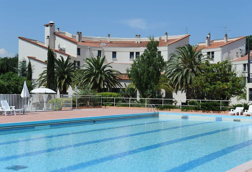 Hotel Avec Spa Pyrenees Orientales