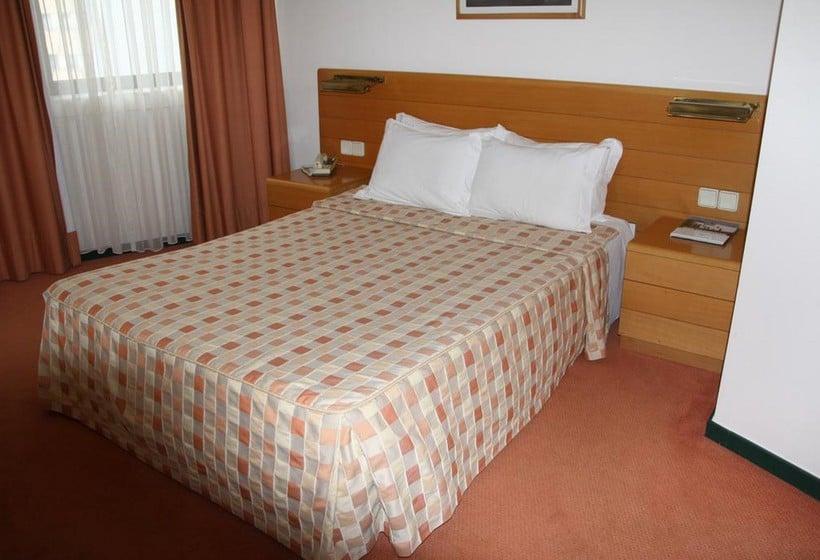 Hotel Douro Porto