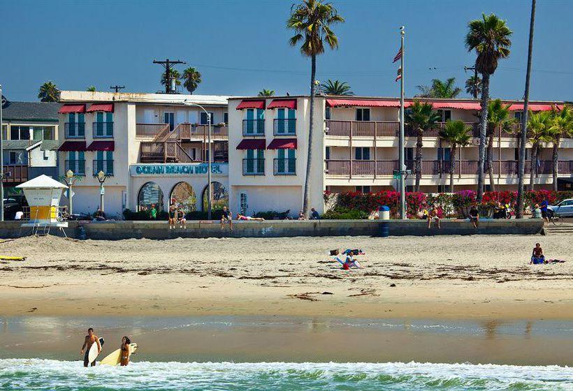 San Diego Travel Agency Visa