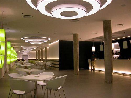 Hotel Beatriz Albacete & Spa