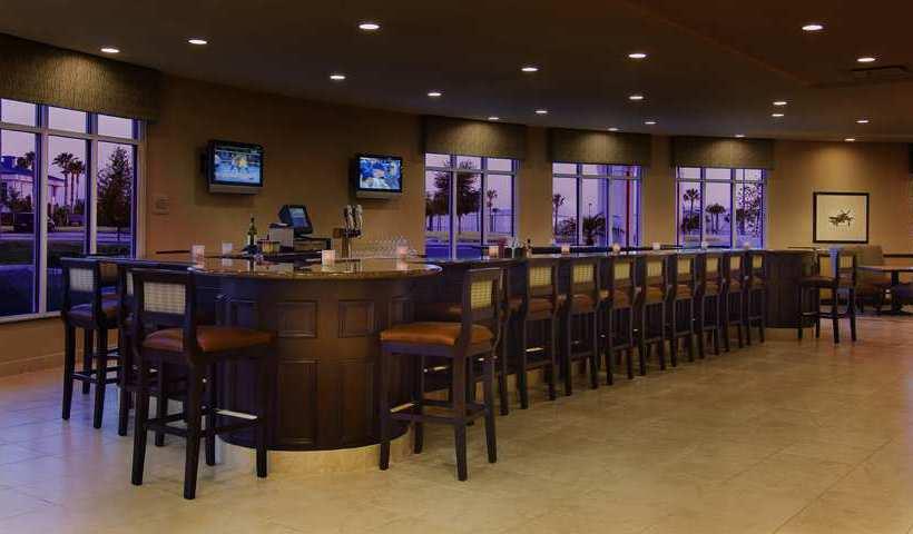 Hotel Hilton Garden Inn Lakeland Lakeland The Best Offers With Destinia