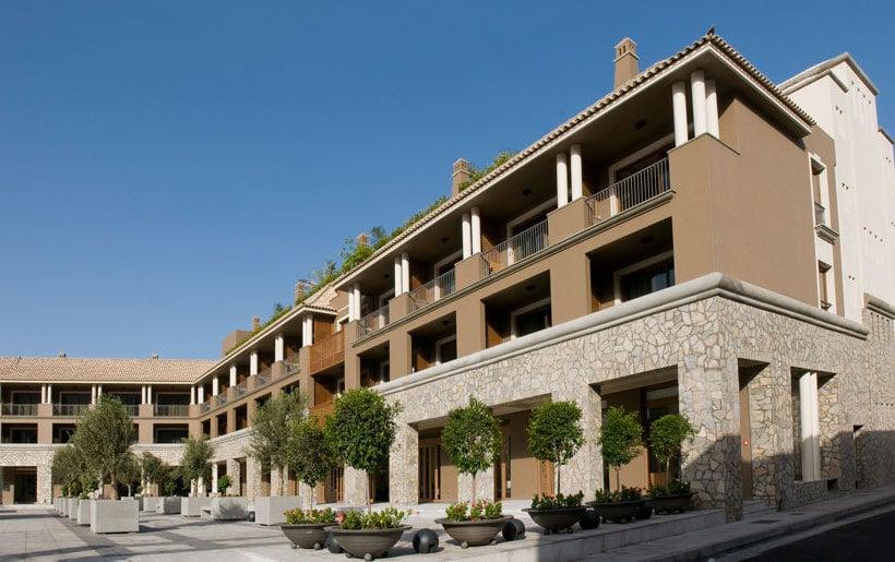 Aparthotel Playa Calera Valle Gran Rey