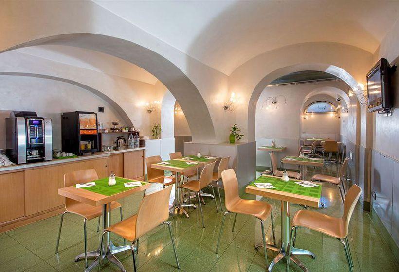 Hotel dei mille em roma desde 21 destinia for Hotel mille rose roma