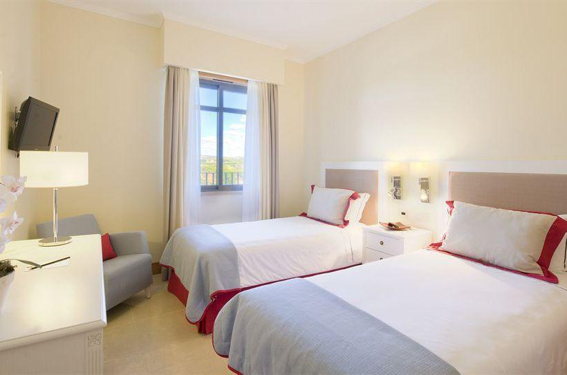 Chambre Residences at Victoria Clube de Golfe  Vilamoura