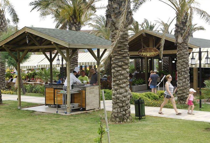 Sunis Hotels Kumkoy Beach Resort Spa Facebook