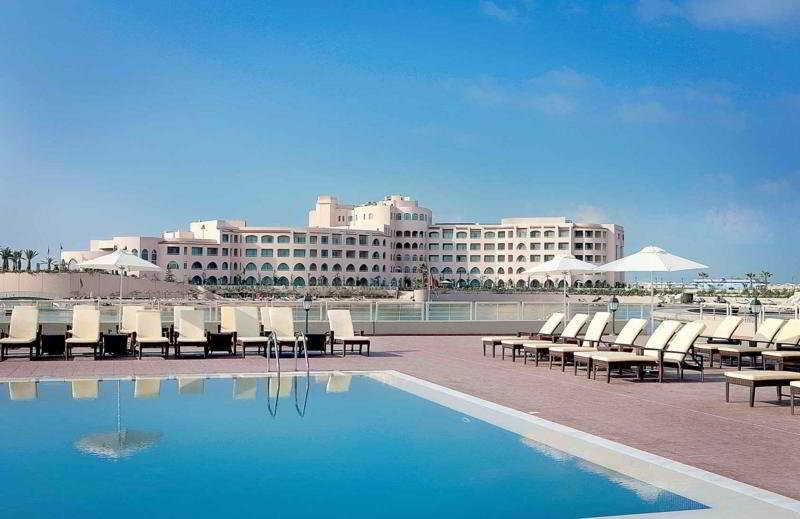 Hotel Afamia Rotana Resort Latakia Lattakia The Best