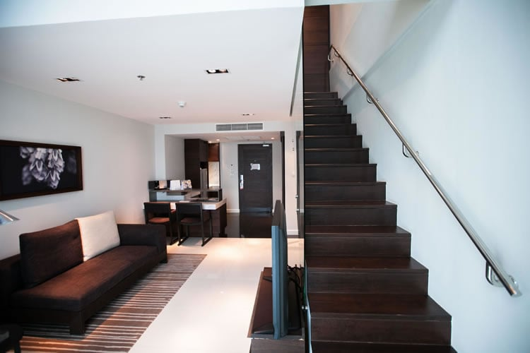 Immagine dell'Hotel S31 Sukhumvit Hotel Bangkok