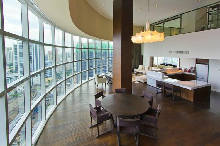 Caffetteria S31 Sukhumvit Hotel Bangkok