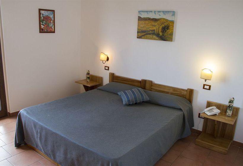 Hotel di Montagna La Terra dei Sogni Hotel & Farm House Fiumefreddo di Sicilia