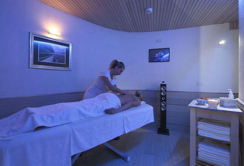 Hotel breithorn champoluc le migliori offerte con destinia - Champoluc hotel con piscina ...