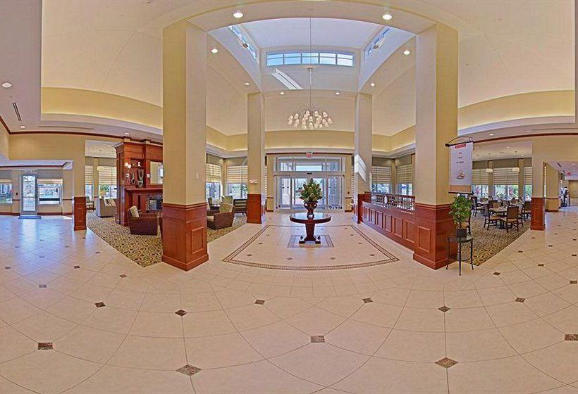 Hotel hilton garden inn miami airport west en miami destinia - Hilton garden inn miami airport west ...